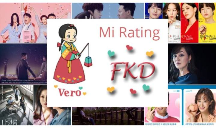 Mi-rating-Vero