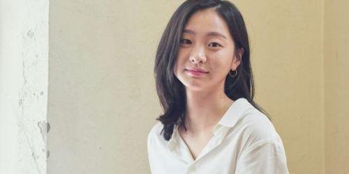 Kim Mi Da