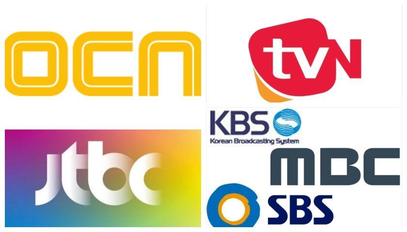 Cable vs Públicos