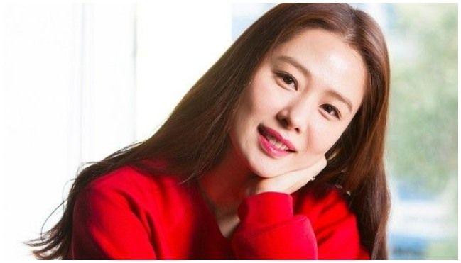 Kim Huyn Joo